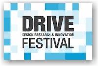 DRIVE-website-300x192