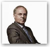 professor Hans Clevers-1
