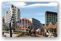 economisch-ruimtelijke-visie-tilburg-07_1485425985