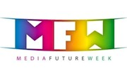 mediafutureweek