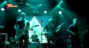 rockacademie2013