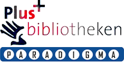 plusbibliotheek-1