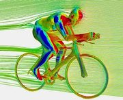 Cycling-Sports-Technology-