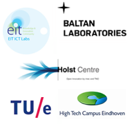 baltan_laboratories_friday