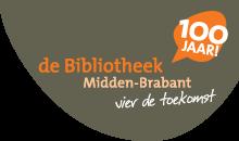 logo-bmb2