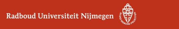 ru_toplogo_nl_nieuw