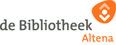 altena_logo-lang_rgb_klein