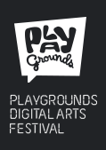 playgrounds logo