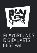 playgrounds logo