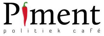 LogoPiment