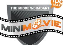 minimovie_logo