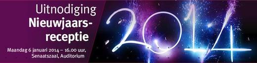 tue nieuwjaar2014