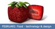 banner_food_medium