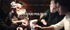 soulfood2