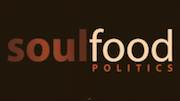 soulfoodpolitics