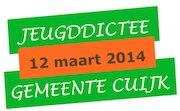 cuijk_dictee