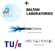 baltan_laboratories_friday_new