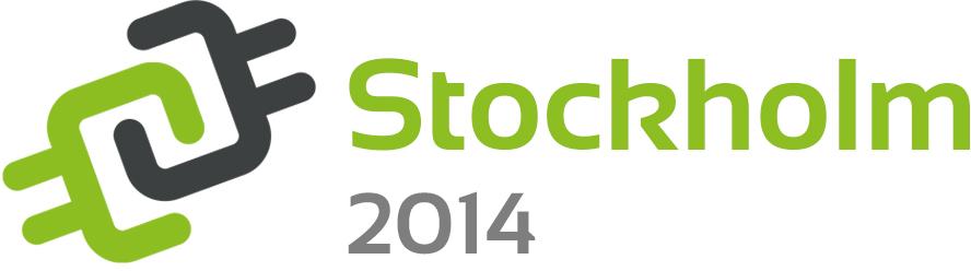 Logo-Stockholm-2014