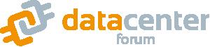 logo-voorpagina