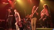 rockacademie2015