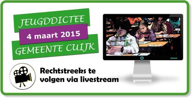 Banner jeugddictee Cuijk 2015 def W