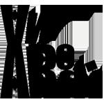 anarchi_logo