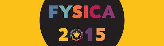 FYSICA_2015-banner-web-1.jpg.1000x280_q85_crop