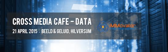 banner_data