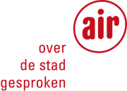 logo_air_rgb