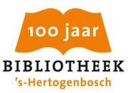 logo bieb 100 jaar