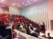 RTEmagicC_Erasmus_Bachelor_Open_Day_9_01.JPG