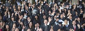 csm_MBA_graduation_2014_50b5720f24
