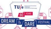 TU/e – Dream & Dare Science Show