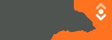 eindhoven_logo-lang_rgb_klein