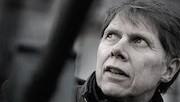 Politiek Café ZOUT: Taalvirtuoos Wim Daniels, de Maashorst en de wonderbaarlijke wereld van Jeroen Bosch