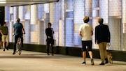 Cast in Actie: Tilburg als Smart City