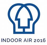indoorAirLogo