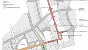 CAST in actie: Een nieuw winkelhart voor Tilburg