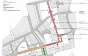 160705-schets-binnenstad-tilburg_20160705_1470310760