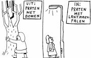 praten_met_bomenlr_1477305937