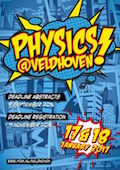 poster-physicsveldhoven-2017-338222-280x396