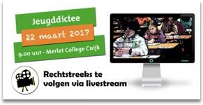 cuijks jeugddictee 2017