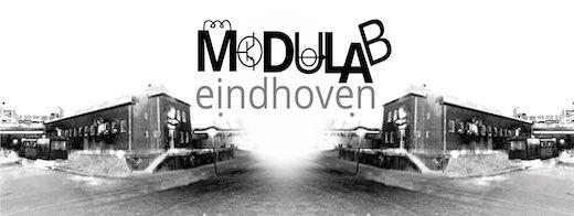 ModuLab