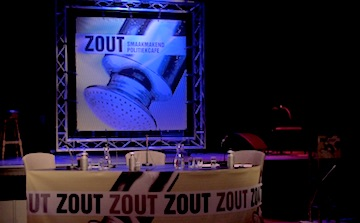 zout pict