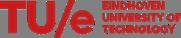 TUe nieuw logo 2018